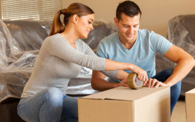 5 Tips to Find The Best Residential Movers in Los Angeles